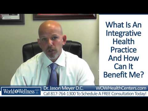 what-is-an-integrative-health-practice?-|-dr.-jason-meyer-dc-reviews-your-chiropractic-questions