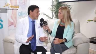 De compresión después necesitas ¿Por escleroterapia? qué medias de la