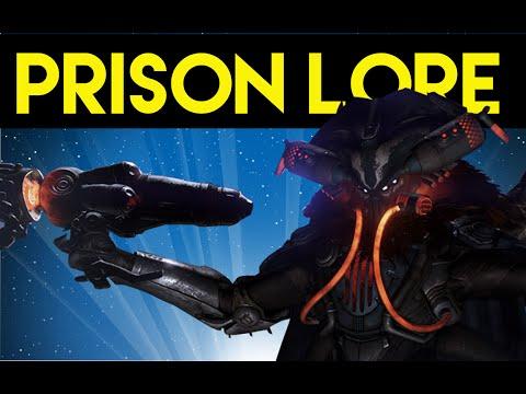 destiny-lore:-prison-of-elders-|-myelin-games