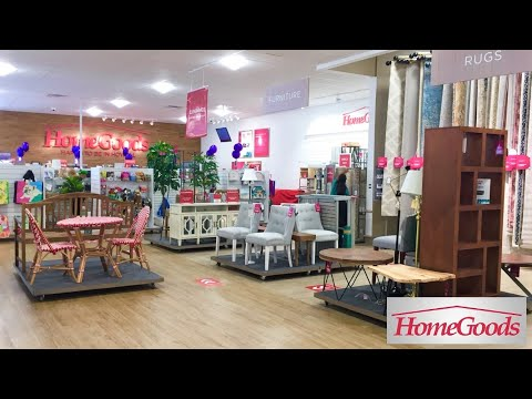 homegoods-home-furniture-armchairs-consoles-tables-decor-shop-with-me-shopping-store-walk-through
