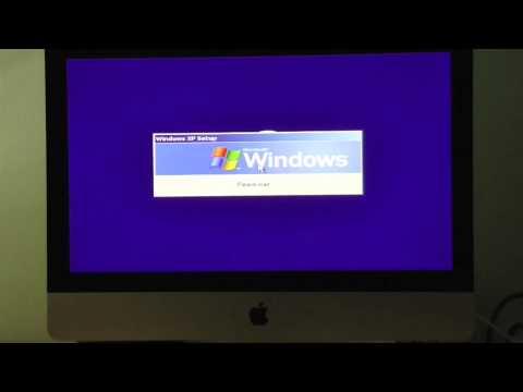 DEMO : Classic System 7 5 5 on Windows machine via Basilisk
