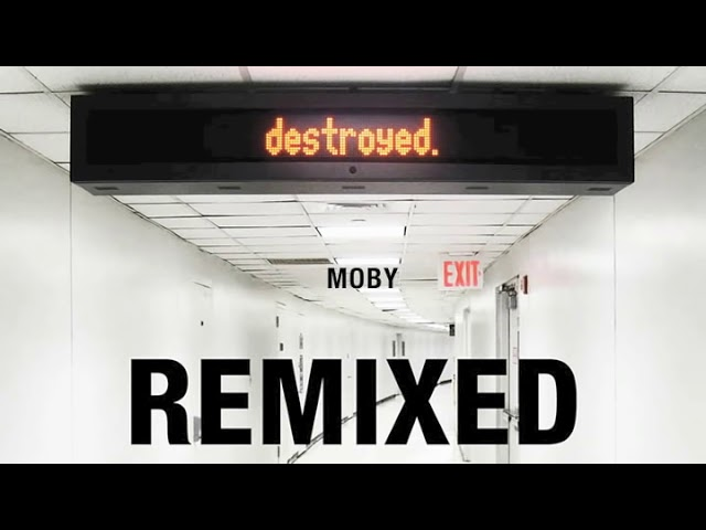moby-the-day-eddie-thoneick-remix-moby