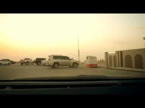 DUBAI DASH CAM HD