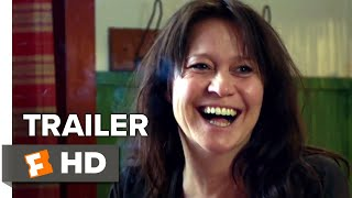 Nico, 1988 Trailer #1 (2018) | Movieclips Indie
