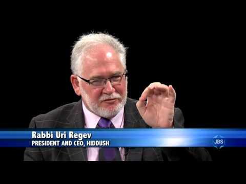 L'Chayim: Judaism in Israel