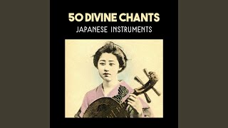 Ancient Japanese Music