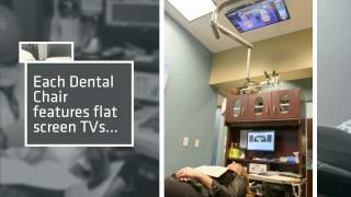 Vibrant Smiles Patient Experience -- Dr. Chea Rainford Mableton GA Thumbnail