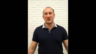 видео Start up завтрак по технологиям в корпоративном обучении