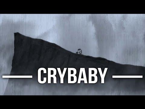 Crybaby - DEVILMAN Crybaby soundtrack ( last scene piano theme)