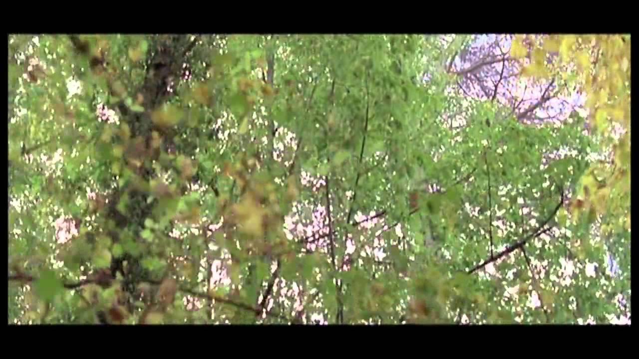 La Doppia Ora - Trailer.mp4