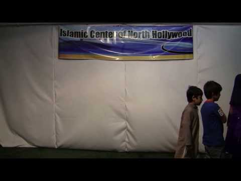 ICNOHO SUNDAY SCHOOL ANNUAL DAY Part 3