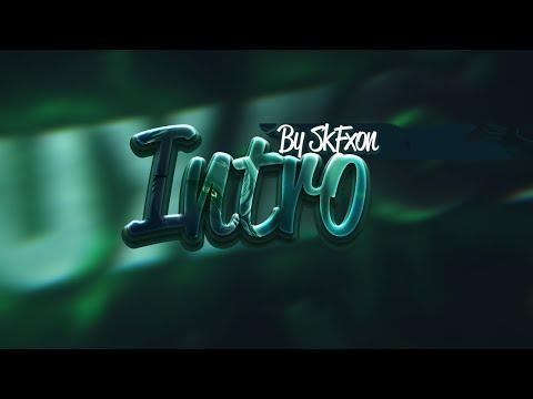 Intro FuxzorTV By SkFxon | Congratz on VAC! | Best! thumbnail
