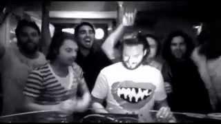 Swedish House Mafia - Документальный фильм с русским переводом
