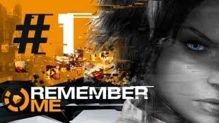 Thumbnail für Remember Me