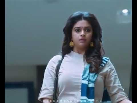 WhatsApp  Status video   Tamil album Song  in tamil