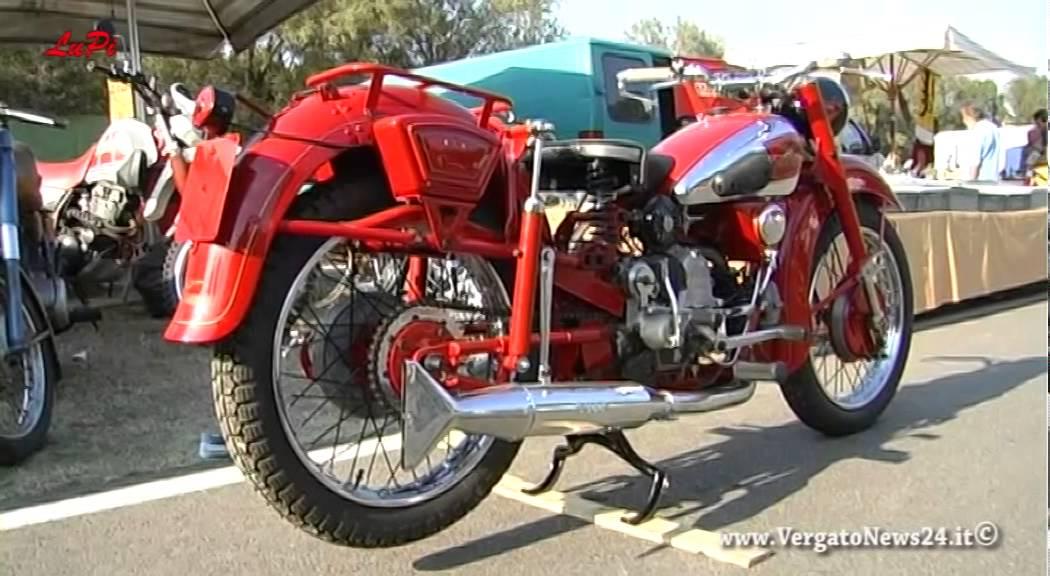 Autodromo di imola mostra scambio di auto moto bici for Piani di fattoria d epoca