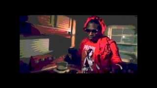 Gucci Mane - Swing My Door (Unreleased version)