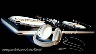 محمد عبده .ستل جناحه اغنيه رائعه