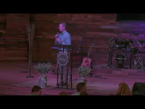 Heritage Baptist Church March 8 2020