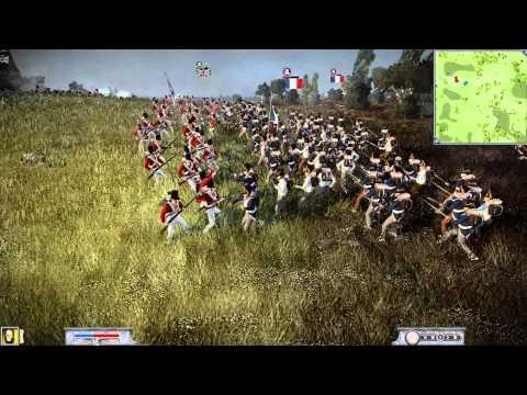 Napoleon Total War Peninsular Campaign Battle |