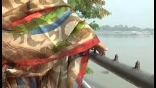 Download Hindi Video Songs - surjo dobar pala. vob