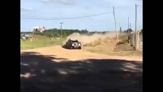 Dakar 2016  дакар  Видео с дакара снятое на любительскую камеру телефон(Канал Новости Спорта создан для тех, кому интересны спортивные события в мире, кто хочет моментально узнать..., 2016-01-08T15:03:08.000Z)