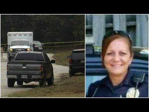 GBI said officer lied about shooting