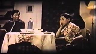 MONGOL FILM  DEGDEEHEI NAS -PART 2