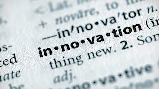 Азіатський тип інновацій: уроки для України. Ексклюзивне інтерв'ю з Sung Joo Park