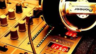 Reggaeton Mix Diciembre 2011 [RS]