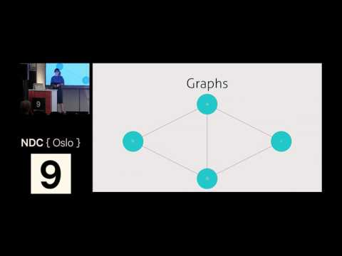 Exploiting Relationship Graphs to Isolate Tenant Data - Dian Fay