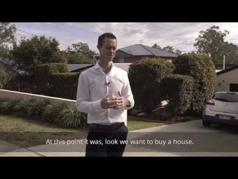 Introducing Shane Hiscock - Property Growth Partners