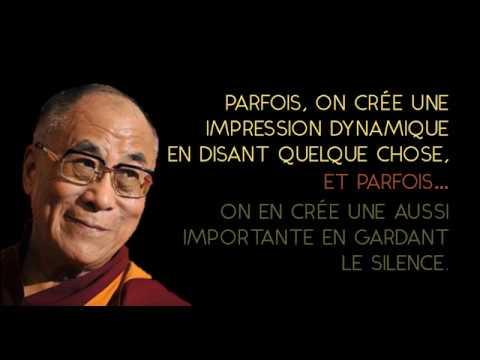 Citation Dalai Lama 12 20 Youtube