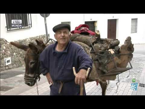 Este es mi pueblo | Monda (Málaga)
