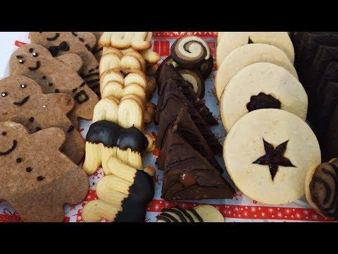 faire-tous-les-biscuits-avec-cette-pâte-/-spritz,-pain-d'-epices,-linzer,-etc,-biscuits-de-noel