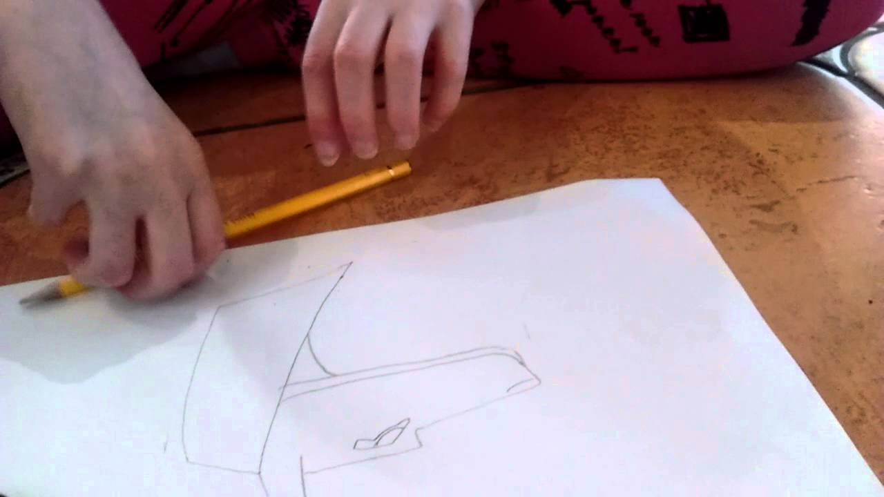 how to draw anubis youtube