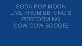 COW COW BOOGIE BB KINGS.wmv