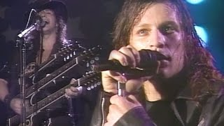Скачать Bon Jovi Runaway Philadelphia 1989