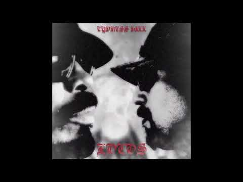 Cypress Hill - Locos feat. Sick Jacken (Audio) Mp3