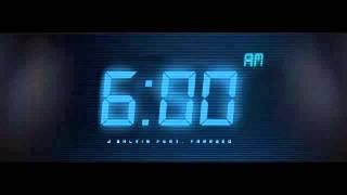 6 am J Balvin Ft Farruko