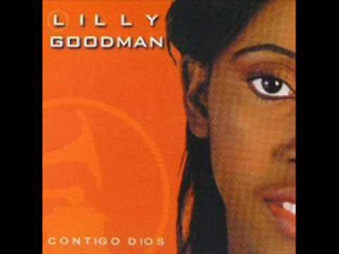 Lilly Goodman - Iglesia