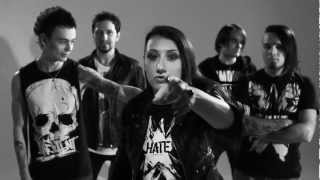 �������� ���� LOUNA - Мама / OFFICIAL VIDEO / 2012 ������