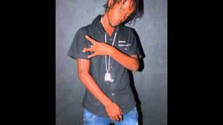Cah Believe- Popcaan (Rich Boy Riddim) Dj Digla