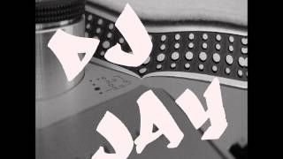 The Best Of Garnett Silk,Coco Tea,Beres Hammond & Sizzla (By DJ Faddar Jay)!!