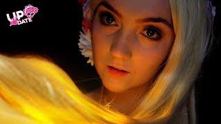 Download Video Rapunzel Dunia Nyata! 10 PEMILIK RAMBUT TERPANJANG DI DUNIA, ADA DARI INDONESIA #UpdatePro MP3 3GP MP4