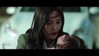 Reset - Cuộc giải cứu đếm ngược - Trailer