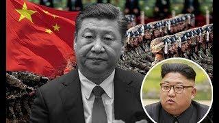 El Director del FBI Advierte que Debemos Estar Preparados Para un Ataque SORPRESA de los Chinos