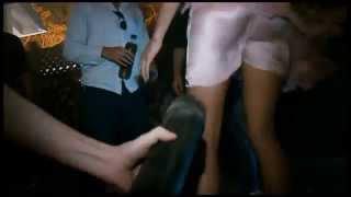 Pursuit of Happiness Project X  Kid Cudi Steve Aoki remix Music video Subtitulado al español