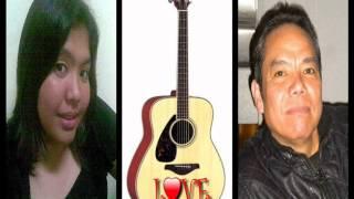 Gambar cover ktv music