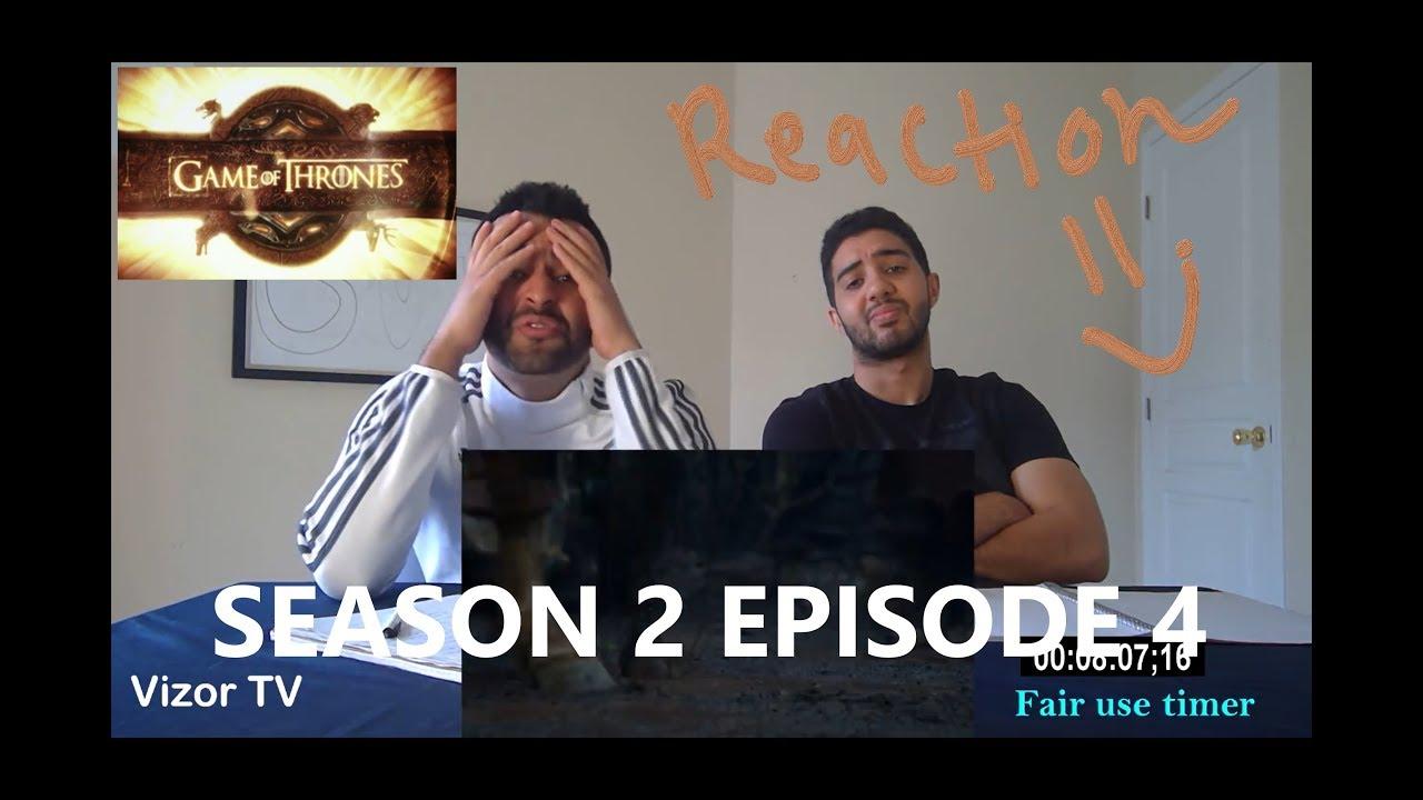 Game of Thrones season 8 Episode 4 - Watch Full Online ...